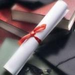 laurea-pergamena