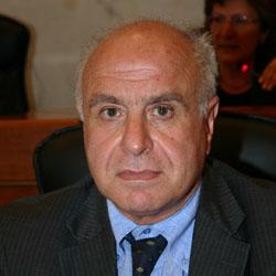 Antonio Scali