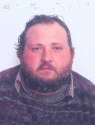 Pietro Arcuri