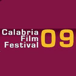 calabria-film-festival