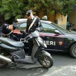 carabinieri_controllo_motov