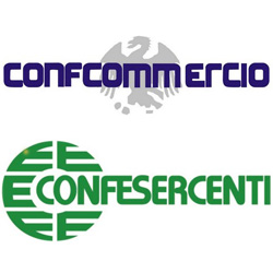 confcomm-confeser