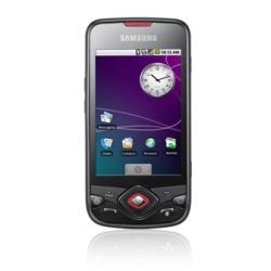 Galaxy lite GT-i5700