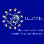 gippe
