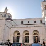 Il Duomo di Catanzaro