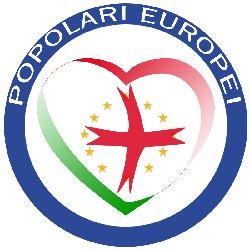 popolari-europei