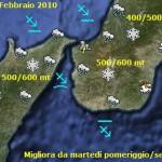 meteo-1-2-febbraio