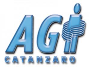 agi-cz