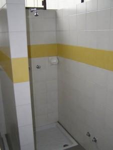 doccia-spogliatoio