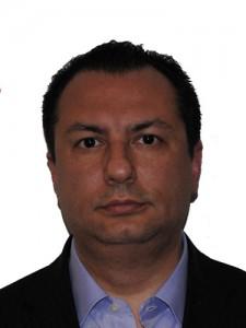 Cosimo Cherubino