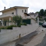 Sequestro villa 1