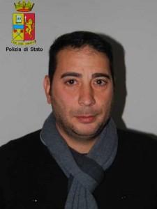 Diego Fortugno