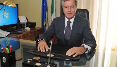 Gaetano Chiusolo