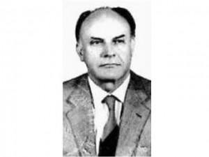Rocco Musolino