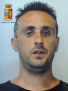 Pasquale Arduca