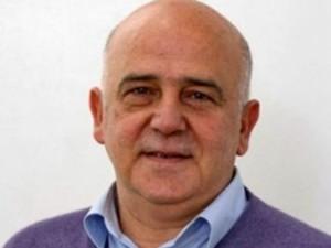 Claudio Cama