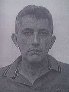 Giovanni Minnici