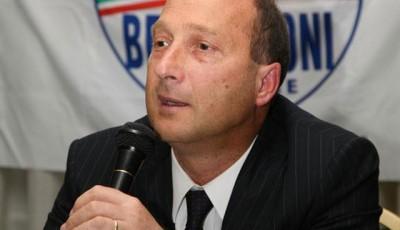 Nino Foti