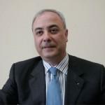 Assessore Mayerà si congratula con Klaus Algieri, nuovo Presidente della Camera di Commercio | Newz.it - Klaus-Algieri-150x150
