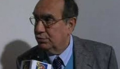 Mario Centorrino