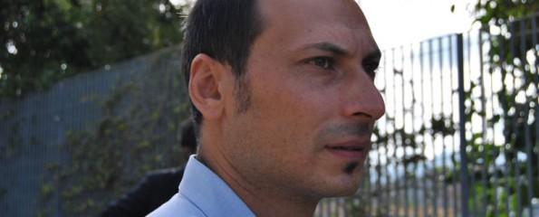 Demetrio Delfino