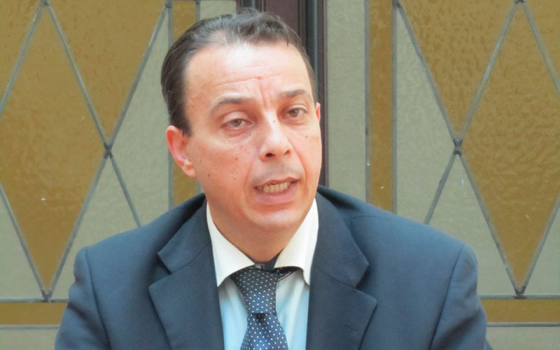 Giovanni Nucera - Giovanni-Nucera