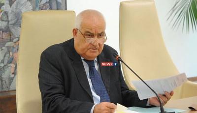 Aurelio Chizzoniti
