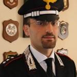 Capitano Francesco Soricelli