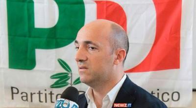 Demetrio Naccari Carlizzi