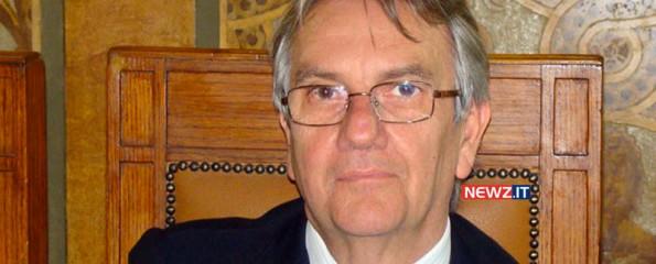 Lucio Dattola
