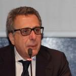 Ultime Notizie: Caligiuri partecipa al convegno inaugurale dello Smau di Milano