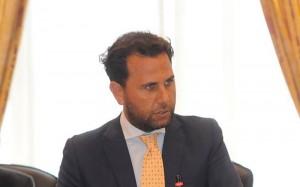 Michele Marcianò
