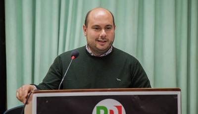 Vincenzo Capellupo