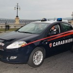 Ultime Notizie: Furto di gioielli e armi in abitazione, arrestato dai Carabinieri