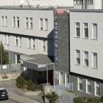 Ultime Notizie: Carabinieri: avvicendamenti al comando della Compagnia di Roccella Jonica e del Norm della Compagnia di Locri