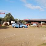 Ultime Notizie: Operazione Deus: Polizia sequestra beni alla cosca Crea di Rizziconi per 1 milione di euro