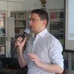 Ultime Notizie: Cantelmi (M5S): ?Sfido Oliverio e Ferro sui contenuti della politica, sanità prioritaria?