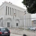Ultime Notizie: Processo Araba Fenice. Udienza preliminare slitta al 4 novembre, accolta eccezione difese per 5 imputati