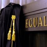 Ultime Notizie: Processo Tnt: il pm chiede condanne per tutti e 10 gli imputati