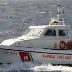 Ultime Notizie: Pizzo. La Guardia Costiera trasferisce uova di tartaruga non schiuse presso la stazione zoologica di Napoli