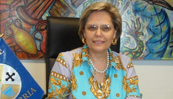 Marilina Intrieri