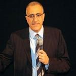 Ultime Notizie: Maiolo (PD) conferma di non ricandidarsi alla Regione