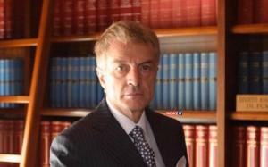 Nico D'Ascola