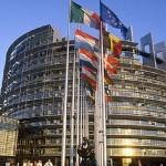 Ultime Notizie: Fondi Ue per la Calabria. Nesci e Ferrara (M5S): ?Rischio che un miliardo di fondi tornino a Bruxelles?