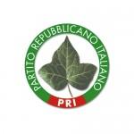 Ultime Notizie: Il Pri conclude la campagna elettorale per le comunali e già lancia Zappaviglia alla Regione