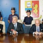 Ultime Notizie: Lotta alla ?ndrangheta: la Polizia apre 2 sottosezioni Sco a Gioia Tauro e Siderno