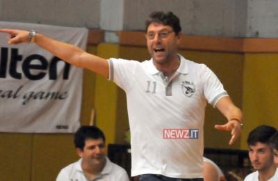 Gianni Benedetto