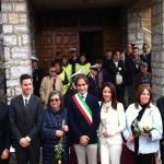 Ultime Notizie: Comune di Reggio: ecco la nuova Giunta