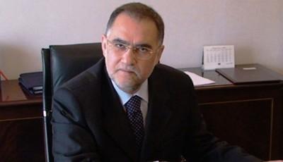 Claudio Sammartino
