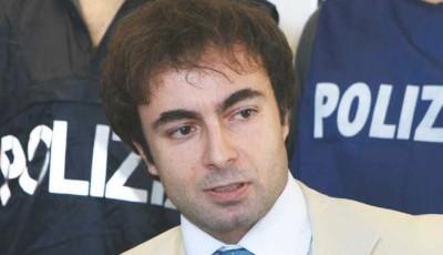 Antonio De Bernardo